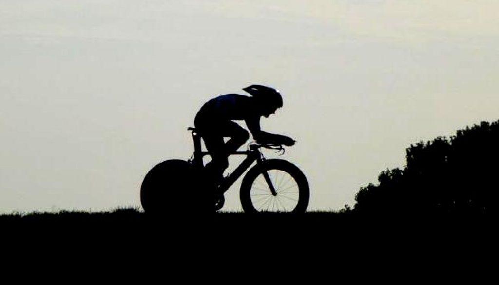 Life Balance Sports 10K TT