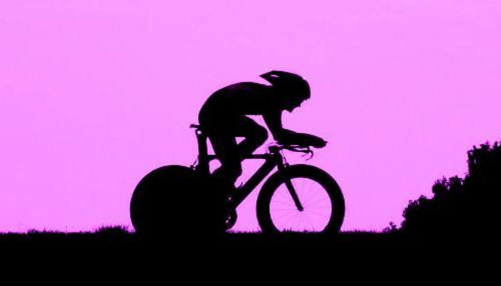 Rasa-TT-pic pink