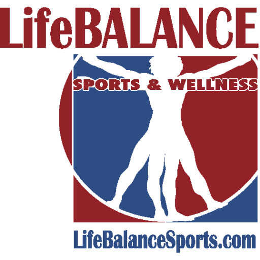 cropped-lifebalance_block.png
